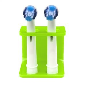 Seemii-OralB-Toothbrush-Holder-SMLG2-2rt