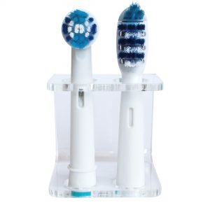 Seemii-OralB-Toothbrush-Holder-SMN2-2rt