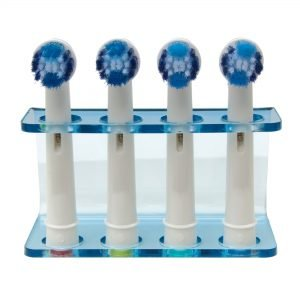 Seemii-OralB-Toothbrush-Holder-SMNB4-2rt