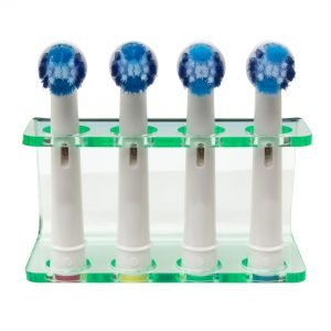 Seemii-OralB-Toothbrush-Holder-SMNGR4-2rt